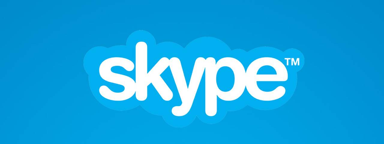 Skype Vision Therapy